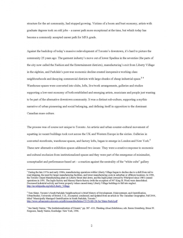 essay gordon hatt nethermind pdf